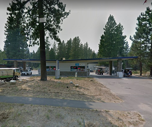 Lake Tahoe gas station owners pay $1M fine, face other sanctions