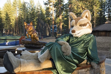 Public invited to Lake Tahoe Community College Commencement
