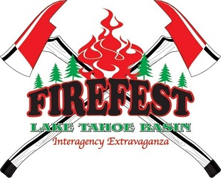 Annual Firefest returns to Lake Tahoe