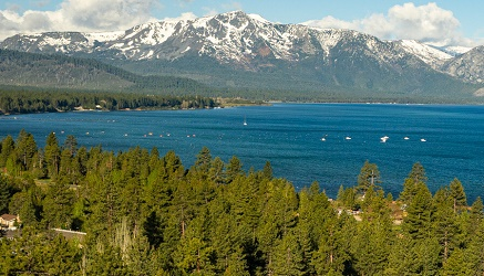 Letter: A Lake-friendly kick-off to boating season