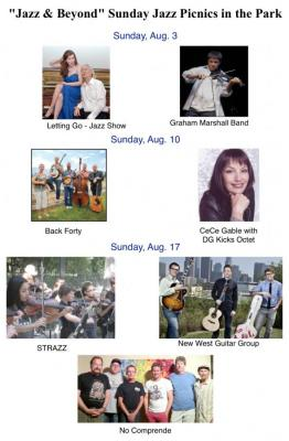 2014_sunday_concerts_poster.jpg