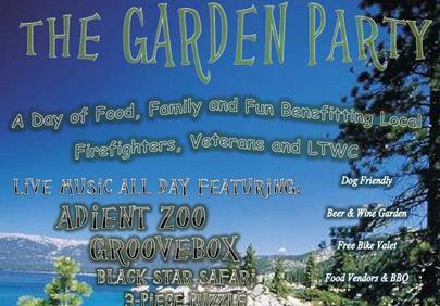 494127-garden-party405.jpg