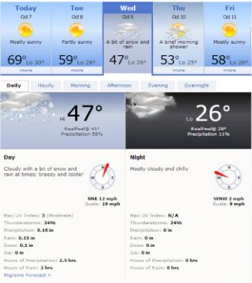 498641-lake-tahoe-weather.jpg