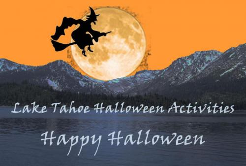 506605-south-tahoe-now-halloween.jpg