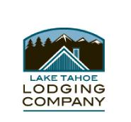 521477-lake-tahoe-loding-company-south-tahoe-now.jpg