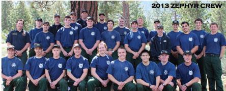 522807-zephyr-fire-crew.jpg
