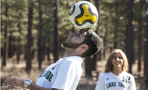 527991-south-tahoe-now-soccer.jpg