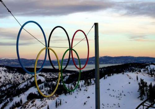 541467-headerolympic-rings.jpg