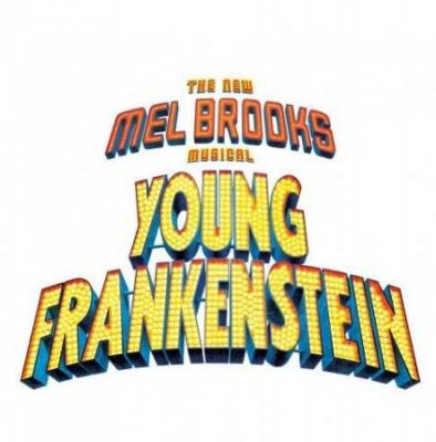 542390-south-tahoe-now-young-frankenstein.jpg