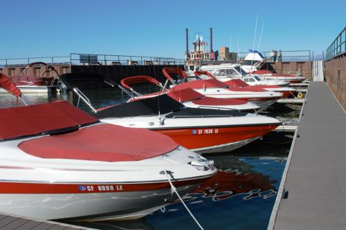 544062-south-tahoe-now-boats.jpg