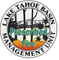 552632-south-tahoe-now-ltbmu.png