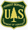 558615-forestservice.png