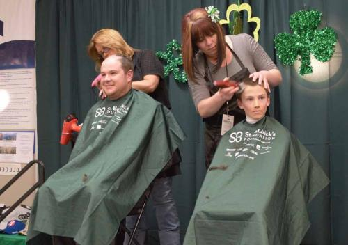 564639-south-tahoe-now-st-baldricks-4.jpg