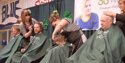 564639-south-tahoe-now-st-baldricks-5.jpg