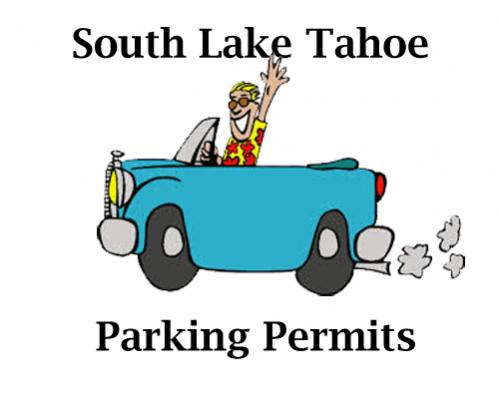 567423-south-tahoe-now-parking.jpg