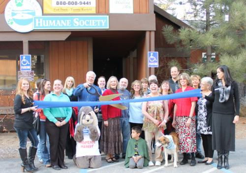 567728-south-tahoe-now-ribbon-cutting.jpg