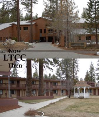 573870-south-tahoe-now-ltcc-10.jpg