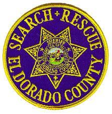 590985-south-tahoe-now-el-dorado-county-search-and-rescue.jpg