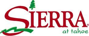 622619-sierra-tahoe.jpg