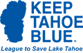 622948-south-tahoe-now-keep-tahoe.png