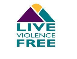 631590-south-tahoe-now-live-violence-free.jpg