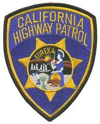 632565-california-highway-patrol.jpg