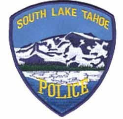 633148-south-lake-tahoe-police-department.jpg