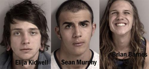 634016-south-tahoe-now-arrests.jpg