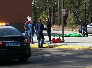 635128-south-tahoe-now-active-shooter-1.jpg