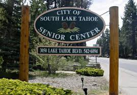 636238-south-tahoe-now-senior-center.jpg