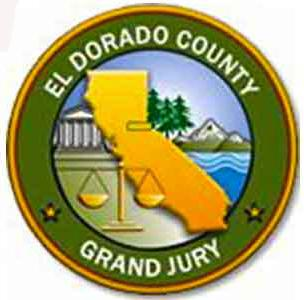 636308-south-tahoe-now-grand-jury.jpg