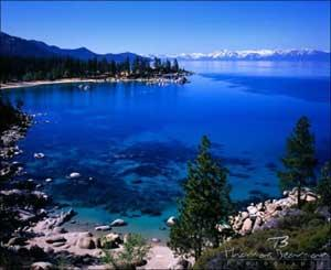 636794-south-tahoe-now-lake-tahoe.jpg