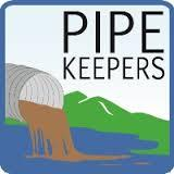637229-south-tahoe-now-pipe-keepers.jpg