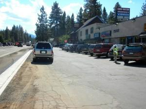 637707-south-tahoe-now-harrison.jpg
