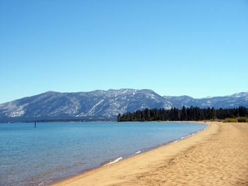 639579-south-tahoe-now-baldwin-beach-south.jpg