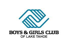 642870-south-tahoe-now-boys-girls-club.jpg