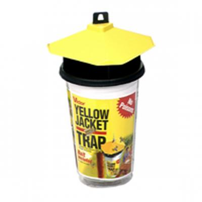 649972-m365yellowjackettrap.jpg