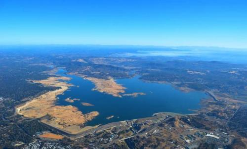 654310-south-tahoe-now-folsom-lake.jpg