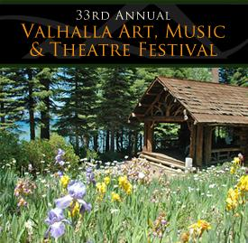 658102-valhalla-art-music-theatre-festival.jpg