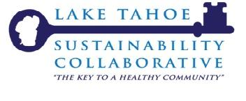 659256-south-tahoe-now-sustainability.jpg