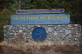 664313-south-tahoe-now-sths.jpg