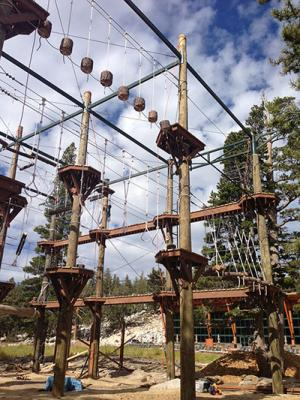 665346-south-tahoe-now-ropes.jpg