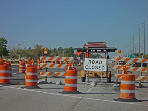 674721-roadclosed.jpg