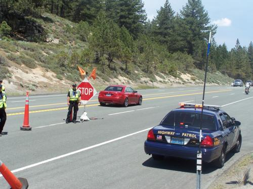 677007-south-tahoe-now-dui-checkpoint.jpg