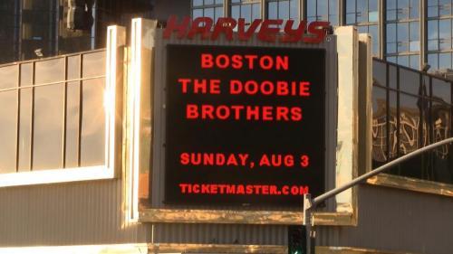 677012-august03-boston.jpg