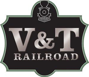 677057-south-tahoe-now-v-t-railroad.jpg
