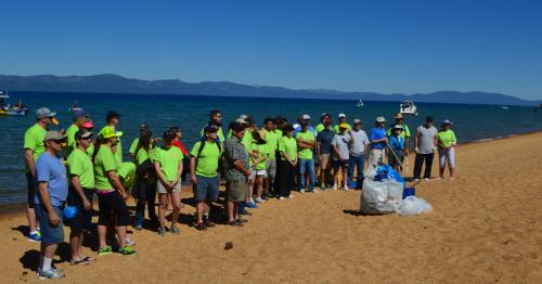 677094-south-tahoe-now-beach-cleanup-6.jpg