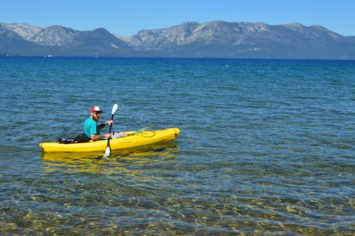 677094-south-tahoe-now-beach-cleanup-7.jpg
