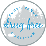 677246-south-tahoe-now-drug-free.png