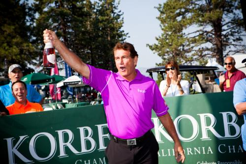 677360-south-tahoe-now-korbel.jpg